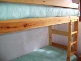 risoul-hebergement-cretes-05-cabine-otim-10562