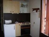 risoul-hebergement-cretes-05-coin-cuisine-otim-10563