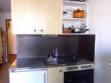 risoul-hebergement-cretes-203-cuisine-otim-9744