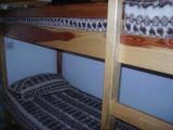 risoul-hebergement-cretes-coin-nuit-3364