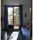 risoul-hebergement-cretes415-canape-urbania-6099