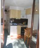 risoul-hebergement-cretes415-cuisine-urbania-6097