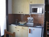 risoul-hebergement-cristal-a22-cuisine-5430