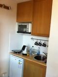 risoul-hebergement-cuisine-chab138-ambert-4643
