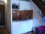 risoul-hebergement-cuisine-mel12g-urbania-4492