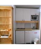 risoul-hebergement-cuisine-peg26-urbania-6069