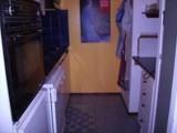 risoul-hebergement-cuisine-serac2-urbania-4505