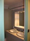 risoul-hebergement-decarnin-salle-de-bains-10018
