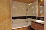 risoul-hebergement-deneb-4-personnes-salle-de-bain-5415