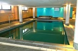 risoul-hebergement-deneb-piscine-5397