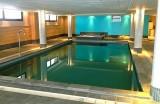 risoul-hebergement-deneb-piscine-5405