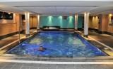 risoul-hebergement-deneb-piscine-ml-6835
