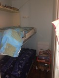 risoul-hebergement-deveau-lits-sup-cabine-6046