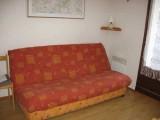 risoul-hebergement-edelweis-salon-3325