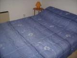 risoul-hebergement-edelweiss-a49-chambre-otim-9784