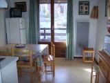 risoul-hebergement-edelweiss-a49-sejour-otim-9787