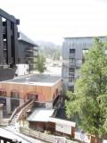 risoul-hebergement-eterlou-2010-otim-exterieur2-11484