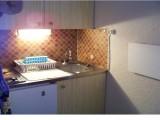 risoul-hebergement-eterlou36-cuisine-slp-6141