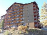 risoul-hebergement-faurebrac-pegase-vue-immeuble-5054