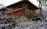 risoul-hebergement-ferme-risoul-batisse-hiver-3-2156