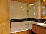 risoul-hebergement-fevet-antares611-salle-de-bains-13264