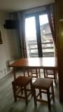 risoul-hebergement-florins-1-17-table-ouverte-boucher-jpg-10649
