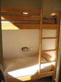 risoul-hebergement-florins-1-21-cabine-otim-10570