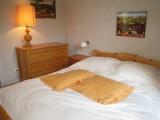 risoul-hebergement-florins-1-21-chambre-otim-10568