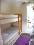 risoul-hebergement-florins-2-12-cabine-otim-9818
