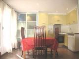 risoul-hebergement-florins-2-12-sejour-cuisine-otim-9819