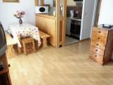 risoul-hebergement-florins-2-32-sejour-cuisine-otim-9825
