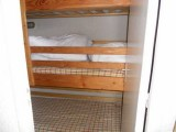 risoul-hebergement-florins-2-46-cabine-otim-9829