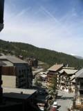 risoul-hebergement-florins-vue-balcon1-3161
