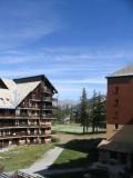 risoul-hebergement-florins-vue-balcon2-3162