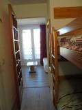 risoul-hebergement-franck-couloir-12730