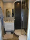 risoul-hebergement-franck-salle-de-bains-12729