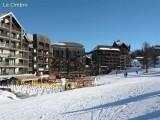 risoul-hebergement-front-de-neige-hiver-10055