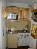 risoul-hebergement-gilles-cuisine-3723