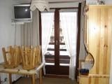 risoul-hebergement-gilles-salon-3724