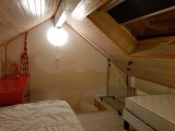 risoul-hebergement-gilly-eterlou-chambre-1-13303
