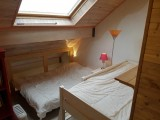 risoul-hebergement-gilly-eterlou-chambre-10-13291