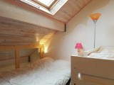 risoul-hebergement-gilly-eterlou-chambre-8-13287
