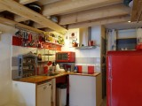 risoul-hebergement-gilly-eterlou-cuisine-1-13290