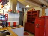 risoul-hebergement-gilly-eterlou-cuisine-13292