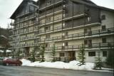 risoul-hebergement-giraudeau-immeuble-3449