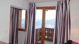 risoul-hebergement-gourdon-vue-balcon-13325