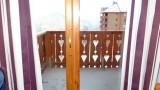 risoul-hebergement-gourdon-vue-balcon-hiver-13326