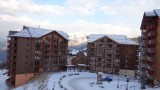 risoul-hebergement-gourdon-vue-hiver-13327