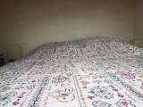 risoul-hebergement-grigne-clarinesa1-21-chambre1-lit-mezzanine-17994