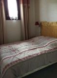 risoul-hebergement-grigne-clarinesa1-21-chambre2-2-17993